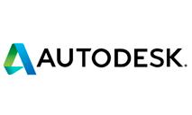 Logomarca Código Promocional Autodesk, Cupons e Descontos de até 25% Março 2021