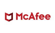Código Promocional McAfee, Cupom de Desconto Válido