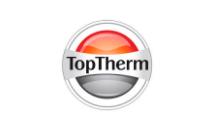 25%, Cupom TopTherm + Desconto de até 50%
