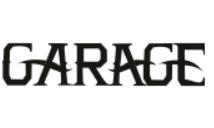 Logomarca 15%, Cupom de desconto Garage + Frete Grátis Março 2021