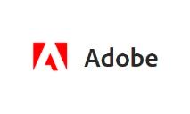 Logomarca Cupom Adobe, Código de Desconto Válido Março 2021