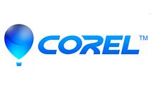 Logomarca Cupom de Desconto CorelDRAW, Código Promocional 10% OFF Maio 2021