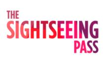 Logomarca Código Promocional Sightseeing Pass, Cupom de Desconto Válido Maio 2021