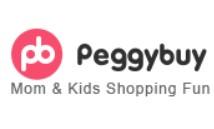 Cupom Peggybuy, Código de Desconto + Frete Grátis