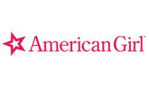 Logomarca Cupom American Girl, Código de Desconto Válido AQUI Novembro 2020