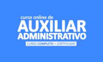 Logomarca Até 70% | Cupom Auxiliar Administrativo, Código de Desconto Março 2021