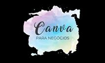 Logomarca Cupom Canva para Negócios, Código de desconto + Bônus Dezembro 2020