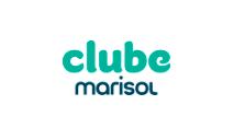 Logomarca Cupom Clube Marisol, Código 10% de Desconto + Frete Grátis Março 2021
