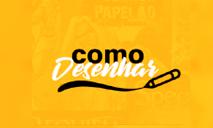 Logomarca Cupom Como Desenhar, Código de Desconto + Bônus Exclusivos Março 2021