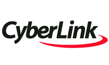 Logomarca Cupom CyberLink, Código Promocional até 30% OFF Março 2021