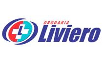 Cupom de desconto Drogaria Liviero