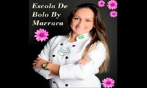 Cupom Escola de Bolo by Marrara, Código de Desconto + Bônus