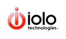 Logomarca 60% | Cupom Iolo, Código de Desconto Válido Dezembro 2020