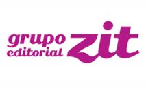 Cupom Loja Zit Editora, Código de Desconto