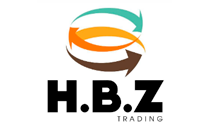 Logomarca Cupom Mentoria 2.0 HBZ Trading, Código de Desconto Dezembro 2020