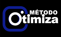Cupom de Desconto Método Otimiza, Código Promocional