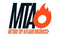 Cupom MÉTODO TOP AFILIADO, Código Promocional + Top Desconto