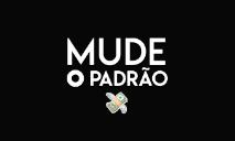 Logomarca Cupom Mude o Padrão, Código de Desconto Março 2021