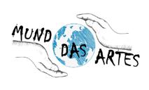 Logomarca Cupom Mundo Das Artes, Código de Desconto 20% Março 2021