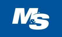 Logomarca Cupom Muscle & Strength, Código $8 de Desconto Junho 2021