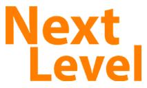 Logomarca Até 70% OFF | Cupom Next Level, Código de Desconto Novembro 2020