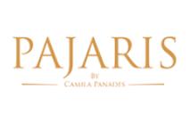 Logomarca Cupom Pajaris, Código 40% de Desconto + Frete Grátis Dezembro 2020