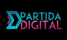 Logomarca Cupom Partida Digital, Código de Desconto + Bônus Março 2021