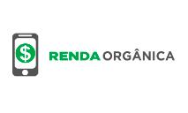 Logomarca 15% | Cupom Renda Orgânica, Código de Desconto Novembro 2020