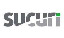 Logomarca Cupom de desconto Sucuri, código válido Maio 2021