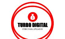 Logomarca Cupom Turbo Digital, Desconto de até 75% Fevereiro 2021