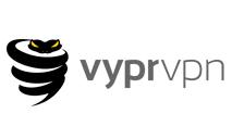 Logomarca Cupom VyprVPN, Código de Desconto Válido Dezembro 2020