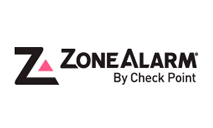 Logomarca Cupom ZoneAlarm, Código de Desconto Válido Maio 2021