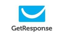 Logomarca Até 30% OFF, Cupom GetResponse, Código de Desconto Válido Junho 2021