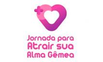 Logomarca 23% | Cupom Jornada para Atrair sua Alma Gêmea, Código de Desconto Fevereiro 2021
