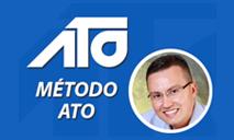Logomarca Até 62% OFF | Cupom ATO, Código de Desconto Válido Dezembro 2020