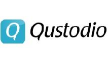 Logomarca Cupom Qustodio, Código Promocional 30% OFF Maio 2021