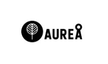 Logomarca Cupom de Desconto Aurea Beauty, Código Promocional R$20 OFF Dezembro 2020