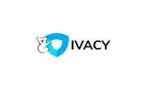 Logomarca Cupom Ivacy VPN, Código 20% de Desconto Promocional Maio 2021