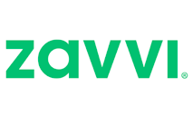 Logomarca Cupom Zavvi, Código Promocional Válido Junho 2021