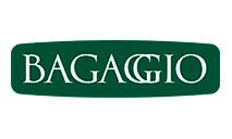 Logomarca Cupom de Desconto Bagaggio + Frete Grátis Fevereiro 2021