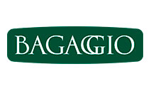 Logomarca Cupom de Desconto Bagaggio + Frete Grátis Dezembro 2020