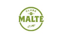 Logomarca Cupom Clube do Malte, Código de Desconto + Frete Grátis Março 2021