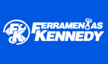 Cupom de Desconto Ferramentas Kennedy + Frete Grátis