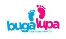 Logomarca Cupons de desconto BugaLupa + Frete Grátis Maio 2021
