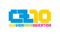 Logomarca Cupom de desconto CZ10 + Frete Grátis Março 2021