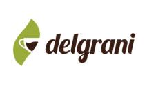 Cupom de desconto Delgrani + Frete Grátis