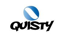 Logomarca Cupom de desconto Quisty + Frete Grátis Março 2021