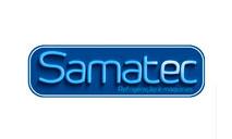 Logomarca Cupom de Desconto Samatec + Frete Grátis Maio 2021