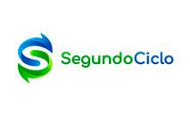 Logomarca Cupom de desconto Segundo Ciclo Dezembro 2020
