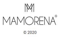 Logomarca Cupom de desconto Mamorena + Frete Grátis Dezembro 2020